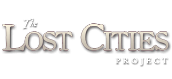 Lost Cities Project