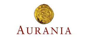 Aurania Resources