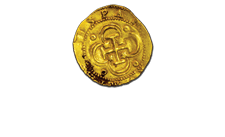 Aurania Resources Small Logo