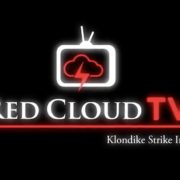 Red Cloud TV