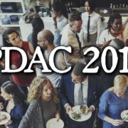 PDAC 2018 Management 1on1