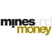 Mines and Money