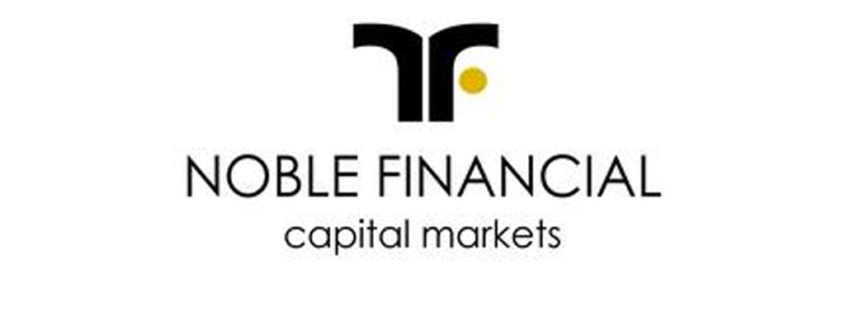 Noble Financial