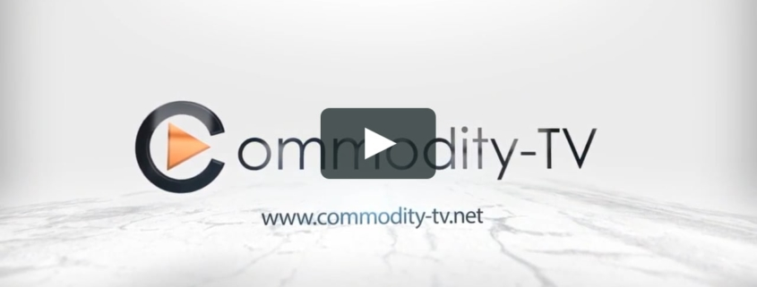 Commodity TV