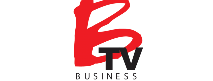 BTV Business Television