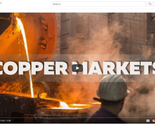 Copper-Markets-Video